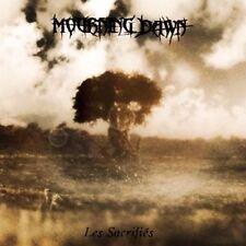 Mourning Dawn - Les sacrifies DCD (2x CD),KATATONIA DRACONIAN Pantheist Ahab
