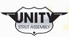 Unity Automotive 65200C Suspension Conversion Kit