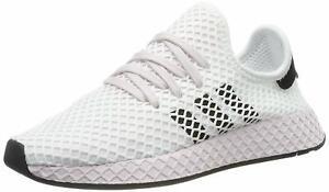 adidas Deerupt Runner W, Scarpe da Running Donna - EE5777 DEERUPT RUN W