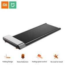 Xiaomi Kingsmith R1 Walking Pad Foldable Treadmill Running Machine Dark Grey