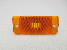 NOS New OEM Ford Bronco Side Marker Lamp Light 1978-1979