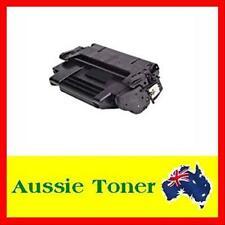 1x HP 92298 LaserJet 4/4M/4+/4M+/5/5M Toner Cartridge 92298A EPE 98A