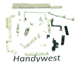 für iPhone X Ersatzteile Part Halterung innere Teile Reparatur Abdeckung flex
