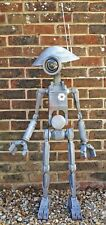 Star Wars Pit Droid Life size Model Kit