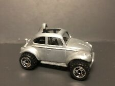 HOT WHEELS VW Baja Bug Prototype