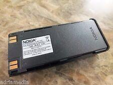 100% Original Nokia 6310 6310i 5110 6150 6210 Akku Battery BLS-2 3.6 V Li-ion