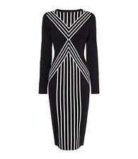 SUPER SALE! BNWT KAREN MILLEN DRESS   Size SMALL  RRP: £160.00