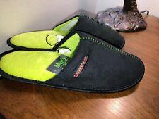 Sanuk You Got My Back 2 Blades Mossy Oak Shoes Mens Size 11 *NEW*
