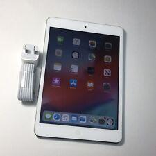 Apple iPad mini 2 16GB, Wi-Fi, 7.9in - Silver (CA)