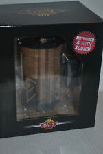 Broadway Limited 6092 ATSF Water Tower HO scale Sound/ Motorized