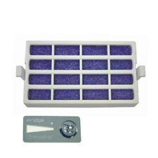 Luftfilter Hygienefilter Whirlpool 481248048172 HYG001 für Kühlschrank