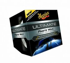 Meguiar´s Ultimate Liquid Wax G18211 311g Autowachs Paste