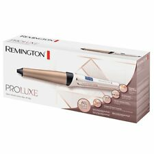 Remington Proluxe Ci91x1 fer a boucler