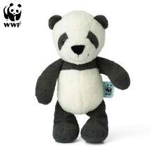 Cub Club - Panu Le Panda (22cm) Animaux en Peluche Tissu Pour Tout Petit Ours