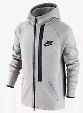 Nike Hoodies (2-16 Years) for Boys