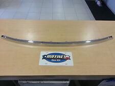 New OEM Front Bumper Molding Strip (Chrome) 2007-2012 GMC Acadia (10365423)