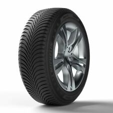 1x Winterreifen MICHELIN Alpin 5 225/55 R16 99H XL