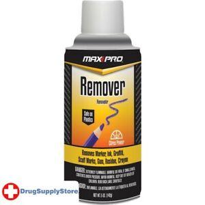 PE Adhesive Remover