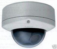"""Network Camera IP Sony mod. SNC-DF70P, da est., D/N, 3-8 mm, 1/4"""" super HAD CCD"""