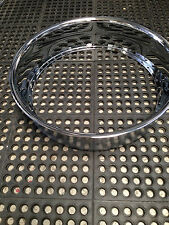 22x5 inch Outer Hoop Lip