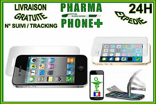 FILM PROTECTION IPHONE 4  4S / 5 / 5S / 5C / 6 / 6+ - ENVOI EN LETTRE SUIVI