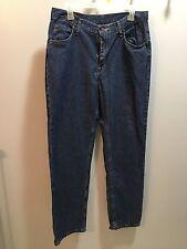 Wrangler Blues jeans women's size 10