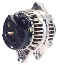 Alternator Dodge Truck Ram 3500 5.9L 5.9V10 8.0L 8.0 2001