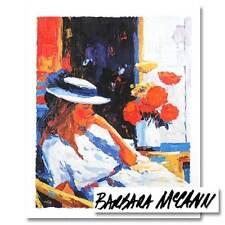 Barbara McCann Contemplations Hand Embellished 127/250 or AP17/44