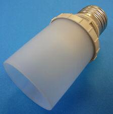 Xenon Show-Lamp LC60WE26F (32053F)