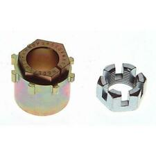 Alignment Caster/Camber Bushing Fits: Dodge:Ram 2500HD(1994-1999),Ram 3500(1994-