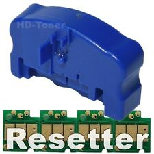 CHIP RESETTER kompatibel BROTHER MFC-J480DW J880DW J4420DW J4620DW J4625DW