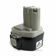 12V 3.0AH NiMh Battery for MAKITA 1235 192696-2 193138-9 1050D 4013D 6227D 8413D