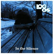 In The Silence by Logos CD