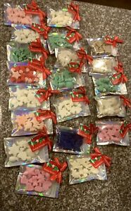 14 Bath And Body Wax Melts