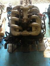 FORD GRANADA SCORPIO ULTIMA COSWORTH 24V 2.9 V6 PETROL ENGINE For Conversion