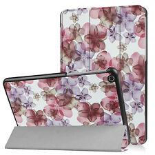 Display Custodia Protettiva per LG G Pad 3 X760 10.1 Pollici Borsa Cover Slim