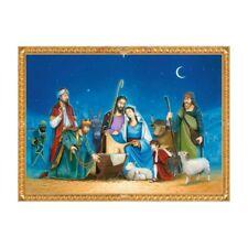 Coppenrath le Nativité Traditionnel Calendrier de L'Avent Noël Religieux