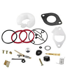 Nikki carburettor Special Offers: Sports Linkup Shop : Nikki