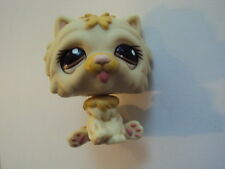 snoopette2008 - Chien chow chow (Dog)  # 1058 LITTLEST PET SHOP (Petshop)