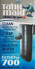 Blue Planet Tank maid Filter Pro 700 - Internal Filter for Tanks up to 70Lt