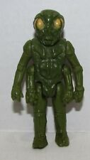 1979 Mattel Battlestar Galactica Ovion Action Figure