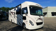 2018 Thor Ace 30.2 Bunkhouse Gas Class A Motorhome RV Sale Priced