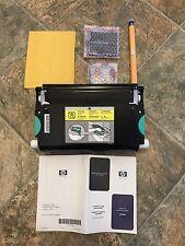 HP C4196A Transfer Kit C 4196A Color Laserjet 4500 4550 No Box Hewlett Packard