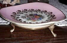 Ceramica Limoges Prezzi.Piattini Porcellana Limoges In Vendita Ebay