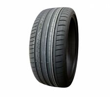 DUNLOP SP Sport Maxx GT 255/35R19 96Y 255 35 19 Tyre