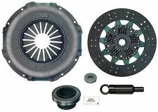 ACDelco 381338 Clutch Kit Ford F53 F250 F350 F450