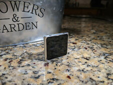 Apple iPod nano 6th Generation - 8GB, Silver, with Music!