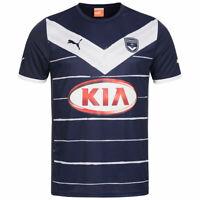 Puma Maillot Football Girondins de Bordeaux Home Shirt - XL