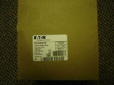 "Wheelock E70-24Mcw-Fw ""New"" (Lot Of 8)"