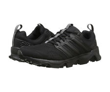Adidas Outdoor Men GSG9 Trail Hiking Running Shoes - Black